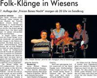Print_Artikel_ON_0908_Frisianbones_HR_